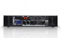 LD Systems Deep 2 - 2400X