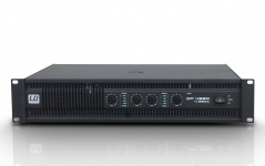 LD Systems Deep 2 - 4950