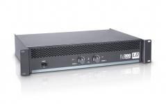 LD Systems DJ300