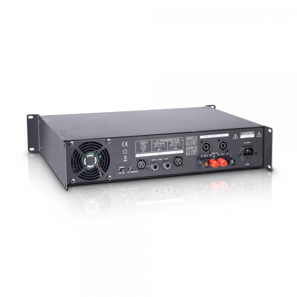 LD Systems LD Systems DJ300