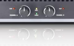 LD Systems DJ500