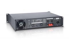 LD Systems DJ800