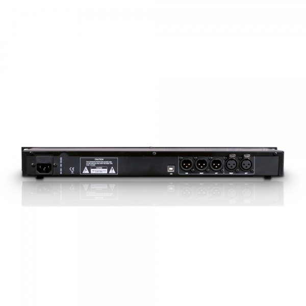 LD Systems DS21