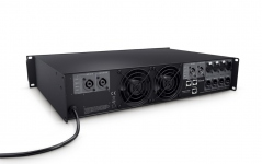 LD Systems DSP 44K
