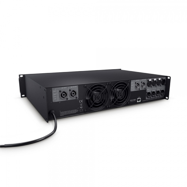 LD Systems DSP 45K