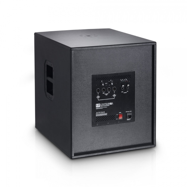 LD Systems GT-SUB 15A
