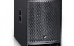LD Systems GT-SUB 18A