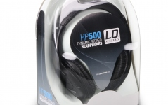 LD Systems HP-500