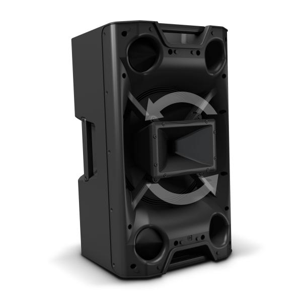 LD Systems ICOA 15A