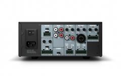 LD Systems IMA 60