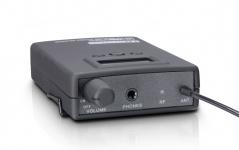 LD Systems MEI 100 BPR G2