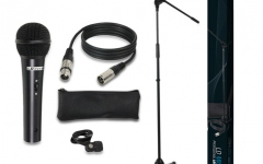 LD Systems MIC SET-1