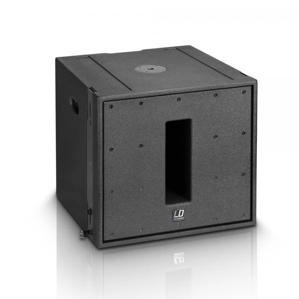 LD Systems Premium V-212B