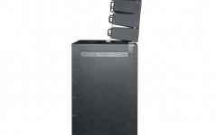 LD Systems Premium V-215B