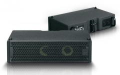 LD Systems Premium VA-4