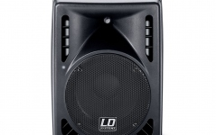 LD Systems Pro 15A