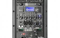 LD Systems Roadbuddy 10 BPH2