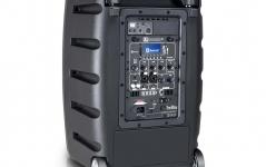 Sistem PA mobil LD Systems Roadbuddy 10 HS
