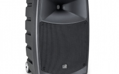 LD Systems Roadbuddy 10