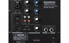 LD Systems Roadman 102
