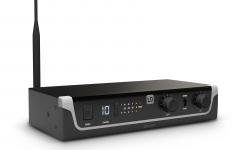 LD Systems U306 IEM