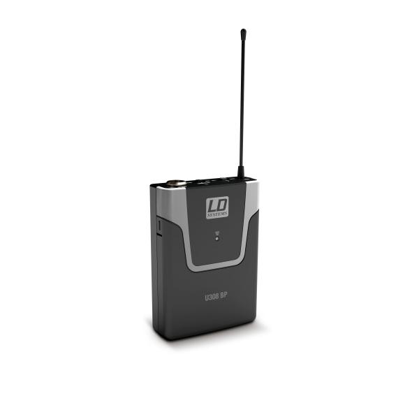 LD Systems U308 BPW