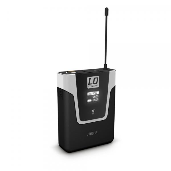 LD Systems U506 BPL2
