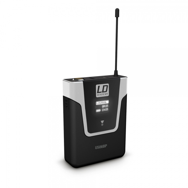 LD Systems U506 HBH2