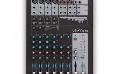Mixer analogic LD Systems VIBZ 10 C