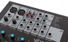Mixer analogic LD Systems VIBZ 6 D