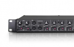 Mixer cu 2 zone LD Systems Zone 622