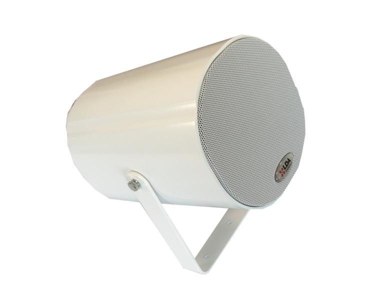 LDA audioTech PCM-20TN