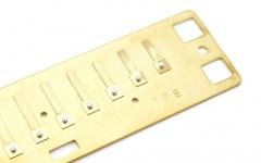 Lee Oskar Replacement Tuning Plate Major Diatonic G