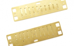 Lee Oskar Replacement Tuning Plate Major Diatonic G