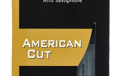 Legere Signature American Cut Sax Alto 2