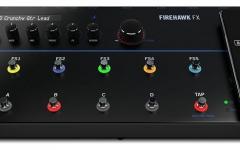 Procesor de chitara Line6 Firehawk FX