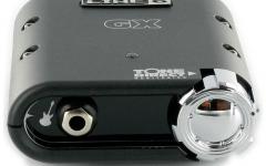 Interfata audio USB Line6 POD Studio GX