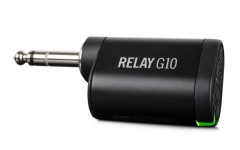 Transmitator digital wireless Line6 Relay G10T