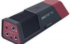 Interfata audio USB Line6 Sonic Port VX
