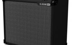 Combo pentru chitara cu receiver wireless incorporat Line6 Spider V 60