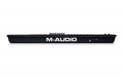 M-AUDIO Oxygen 61 mk5