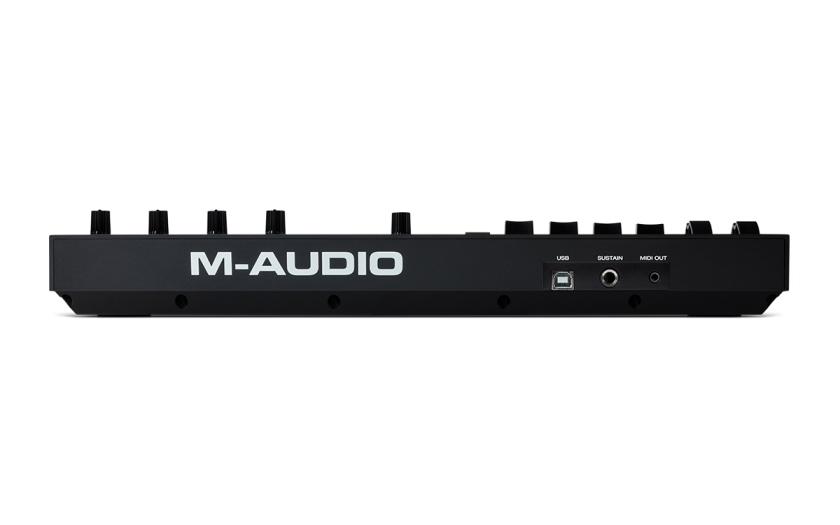 M-AUDIO Oxygen Pro Mini