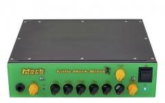 Amplificator de bass Markbass Little Mark Ninja