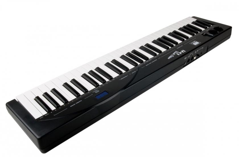 Miditech i2-61 Black Edition