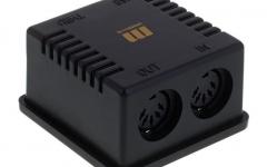Interfata MIDI USB Miditech MidiFace II Thru