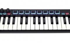 Claviatura MIDI USB Miditech MiniControl-32