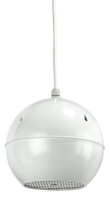 Monacor EDL-412/WS