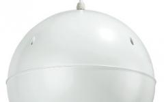 Monacor EDL-420/WS