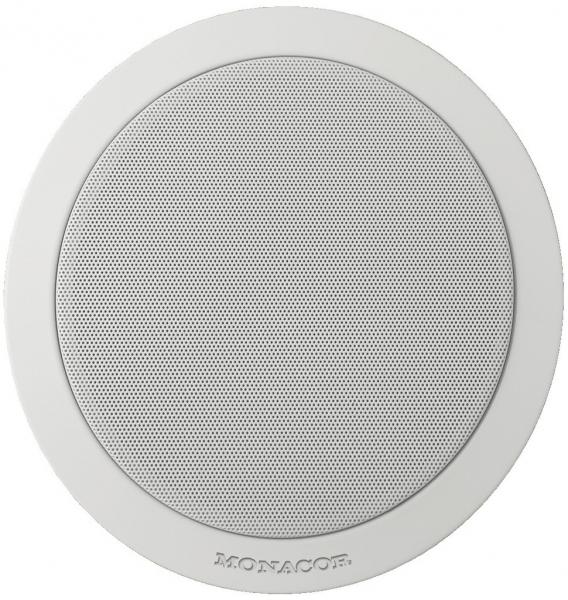 Monacor EDL-706