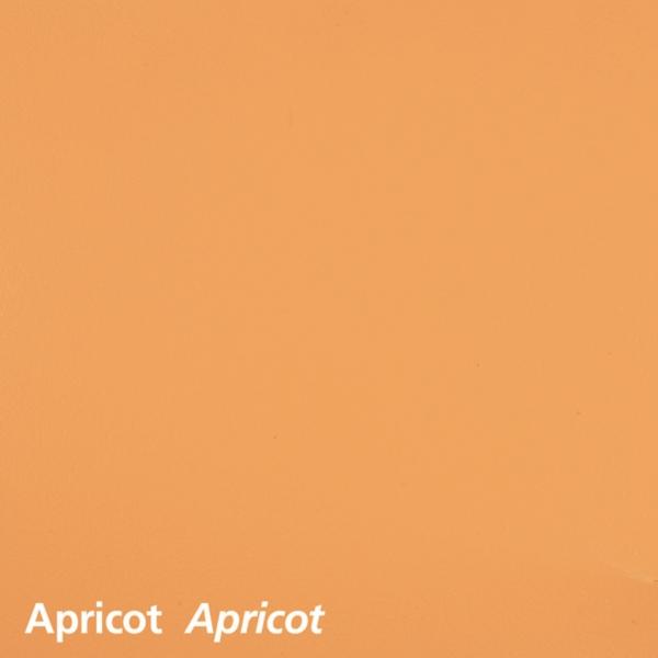 Pupitru vorbitor Monacor Speech-500